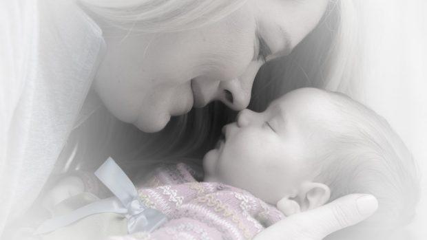 regalos san valentín madres
