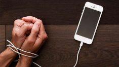 La felicidad y el uso del móvil ¿Qué dice la ciencia (3)