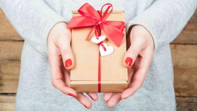 venta caliente online encontrar el precio más bajo venta oficial Regalos San Valentín 2018: Ideas de regalos para madres