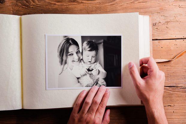 regalos san valentin madres