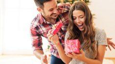 ¿Cansado de los regalos habituales de San Valentín? Este año toca recurrir a la originalidad.