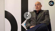 Entrevista a Arturo Pérez de Lucía, director gerente de AEDIVE.