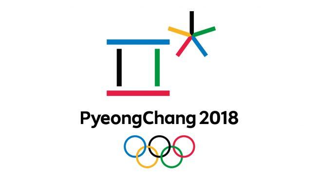 Juegos Olimpicos De Invierno 2018 Curiosidades De Pyeongchang 2018