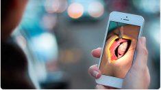 La aplicación perfecta para aprender los procesos quirúrgicos