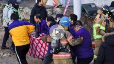 miryang-incendio-hospital-corea-sur-655×368 copia