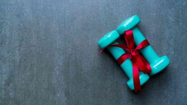 regalos san valentín gimnasio