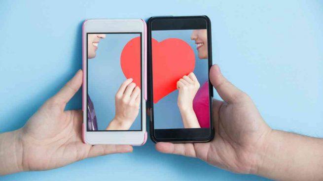 regalos san valentín tecnología