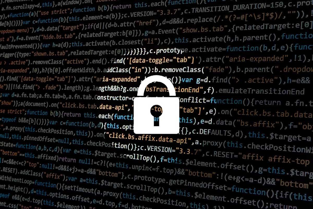 La amenaza de los hackers