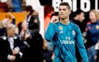 Betis – Real Madrid en vivo y en directo online (0-1)