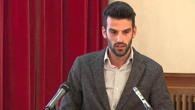 El presidente de Austria pide la renuncia de un candidato del FPÖ por un cancionero con contenido nazi