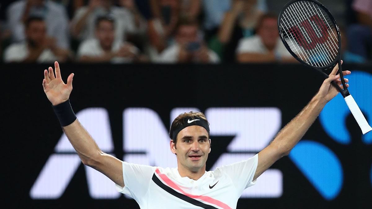Federer-celebra-su-vigésimo-Grand-Slam-(Getty)