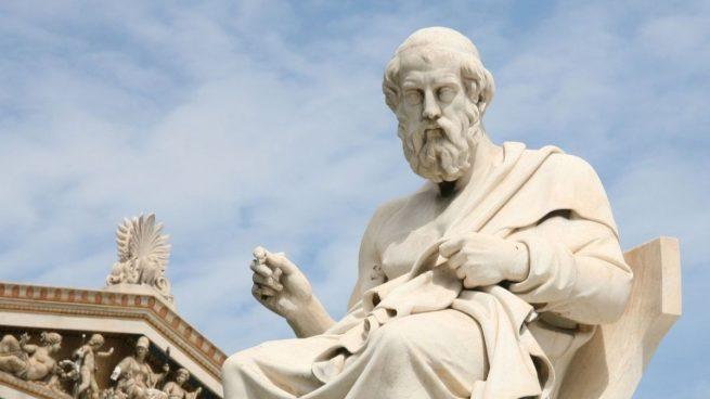 Las 20 frases más famosas de Platón