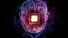 La mejora de la memoria de forma artificial está cada vez más cerca