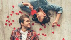 ¡No te limites a un regalo! Descubre las ideas más creativas para San Valentín.
