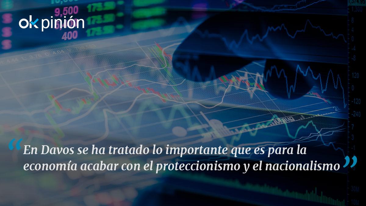 JoseMariaRotellar-20180129-interior