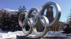 ¿Sabías que hasta 1992 los Juegos Olímpicos de Invierno y los de Verano se celebraban el mismo año?