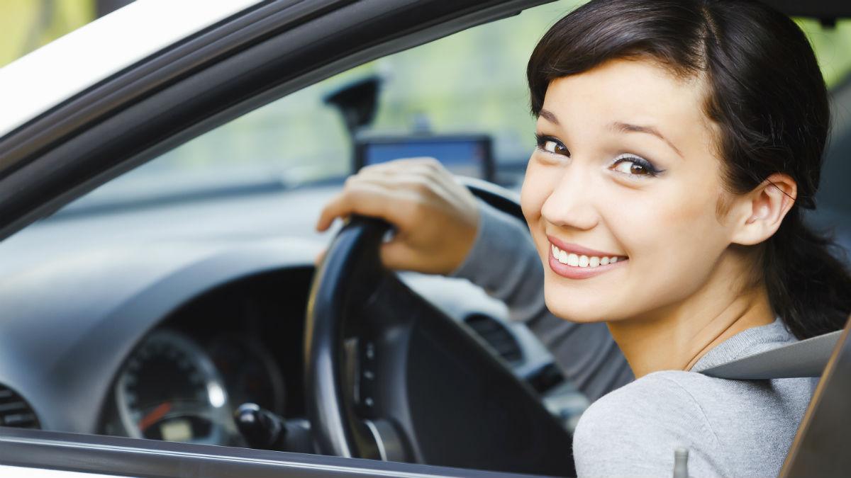 El carnet de conducir español permite recuperar los puntos perdidos siendo un buen conductor, además de añadir algunos más extra a nuestra cuenta hasta un máximo de 15.