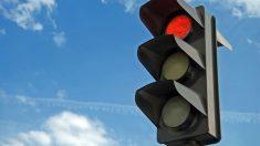 Se han dado dos nuevos casos en Madrid en los que las multas puestas por sendos semáforos foto-rojo han sido revocadas.