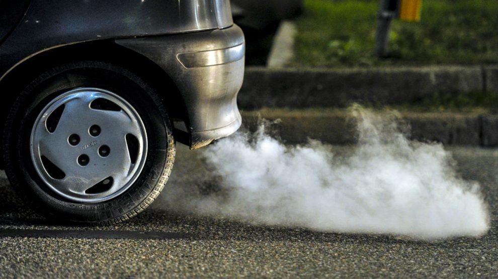 Madrid endurecerá el protocolo en los casos de alta contaminación, con medidas más restrictivas a la par de más lógicas cuando la situación lo demande.