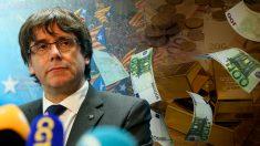 inversores-catalanes-interior