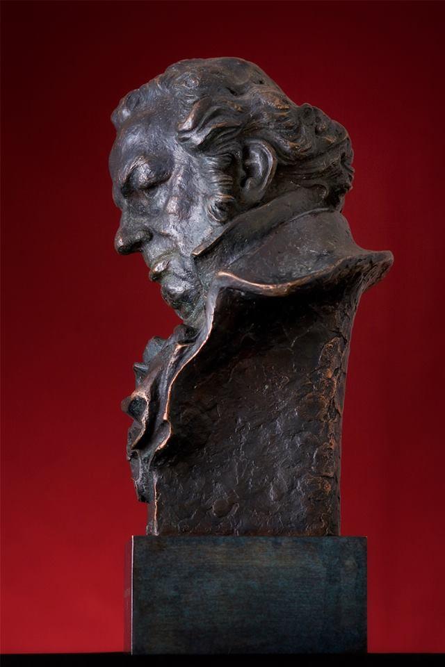 Los Premios Goya de 2019 se celebrarán en Sevilla