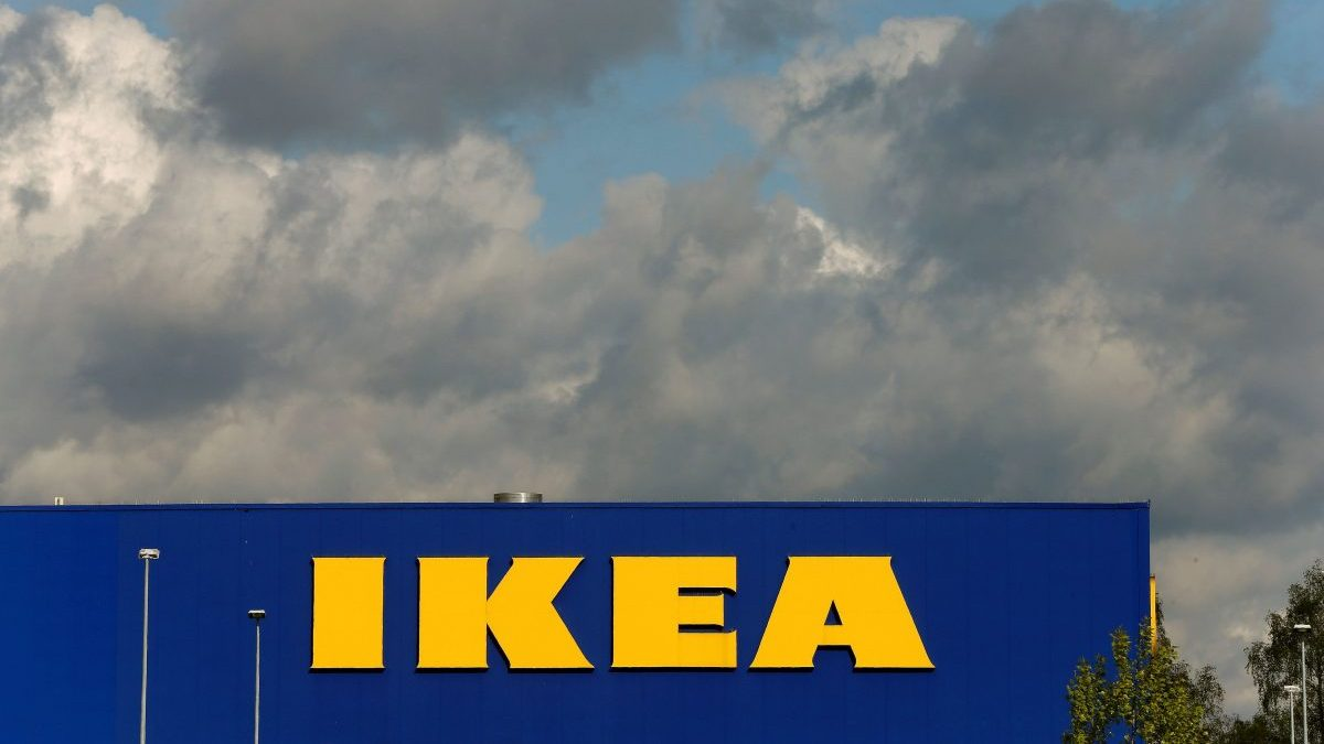 ikea espa a condenada por contratos fraudulentos en su 39 contact center 39 de asturias. Black Bedroom Furniture Sets. Home Design Ideas