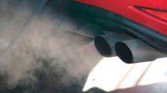 Las emisiones de diésel y sus riesgos para la salud