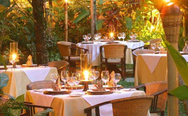 restaurantes san valentin