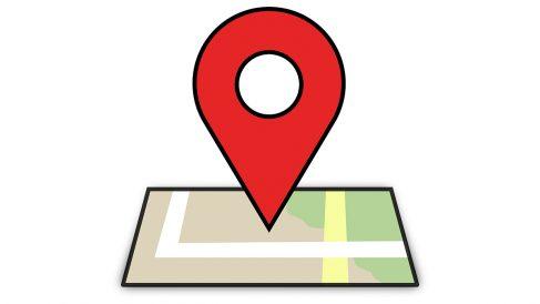 """La Policía advierte de los riesgos de desvelar tu ubicación en internet: """"estás dando pistas a los 'malos'. Configura tu privacidad"""""""