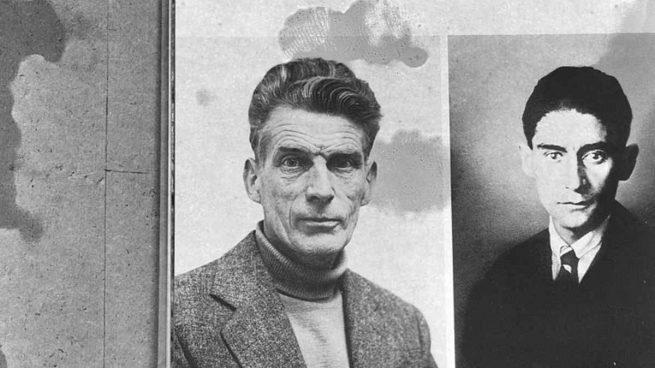 Franz Kafka: biografía, frases y curiosidades del escritor