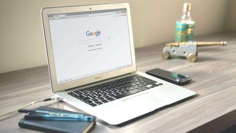 Gmail es el proveedor de correo electrónico más utilizado
