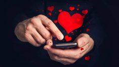 Cómo conseguir pareja en Tinder para el día de los enamorados