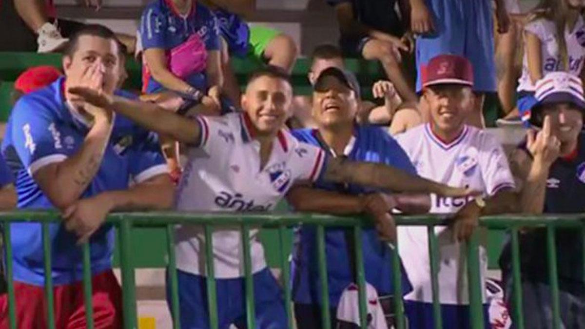 chapecoense-nacional-copa-libertadores