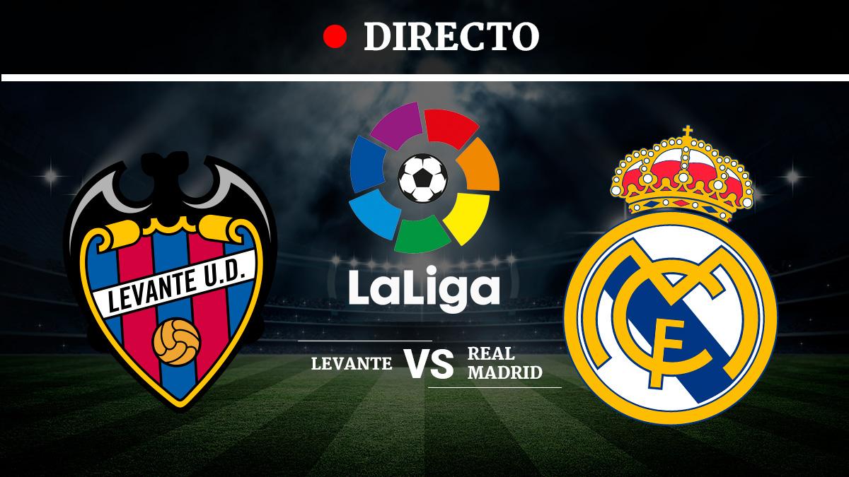 Image Result For Real Sociedad Vs Valencia En Vivo