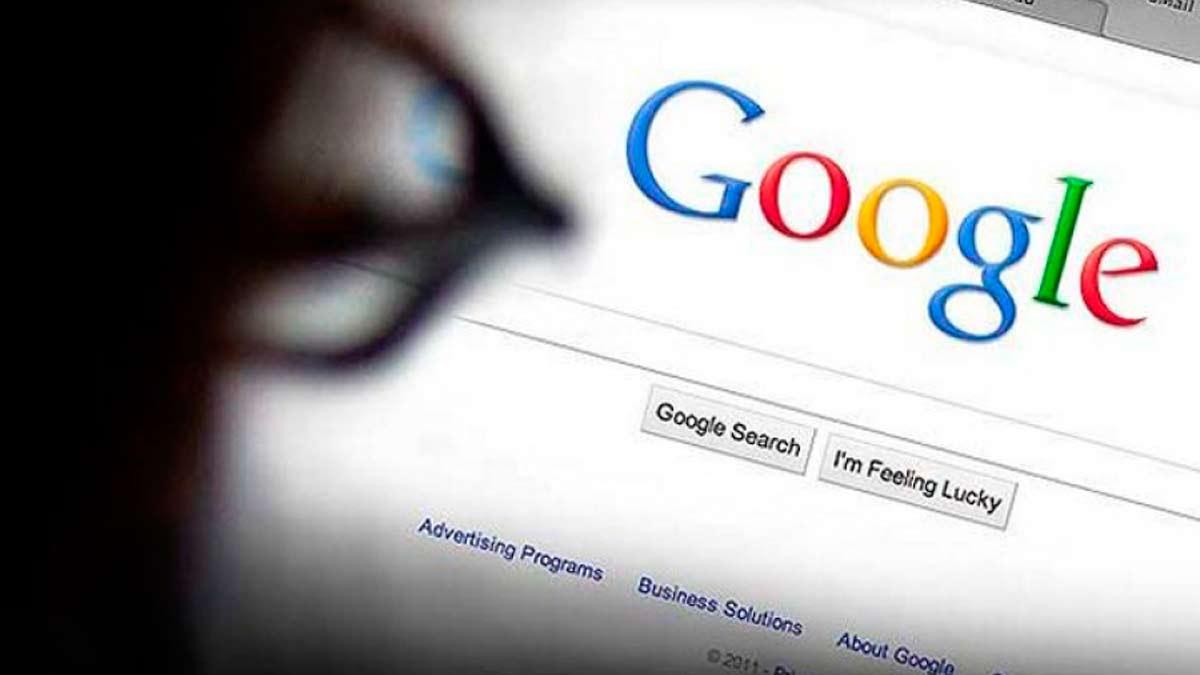 inventos de Google