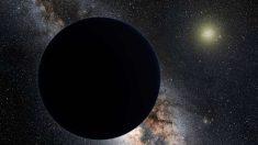 La exploración de los confines de las galaxias más cercanas