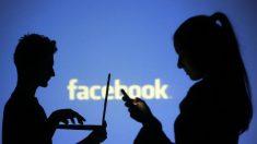 ¿Cómo han cambiado nuestras relaciones personales con la llegada de internet y las redes sociales?