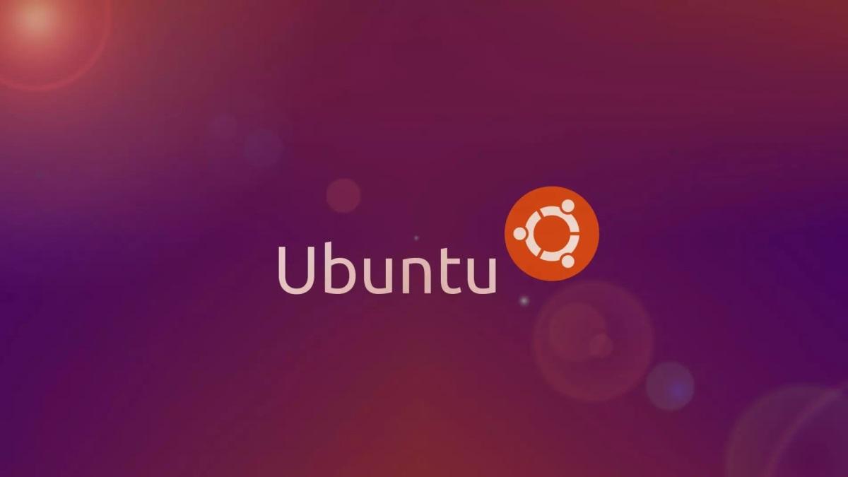El sistema Ubuntu es para todo tipo de usuarios