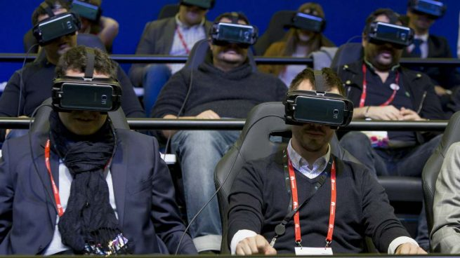 mobile world congress fechas