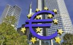 Sede del BCE - credit agricole