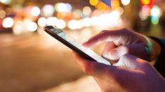 ¿La radiación de los móviles puede provocar cáncer (2)