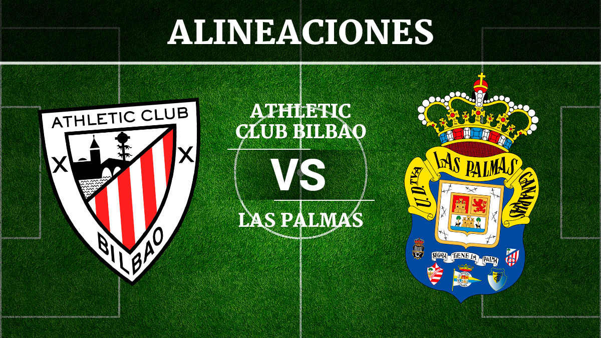 Image Result For Transmision En Vivo Athletic Bilbao Vs Real Sociedad 2019