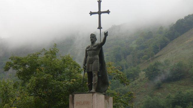 nombres de origen asturiano