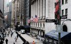 mercados-inversores