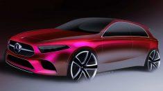Un reciente estudio ha determinado cuáles son las 10 marcas de coches más valiosas de la actualidad, destacando entre ellas Mercedes, Toyota y BMW.