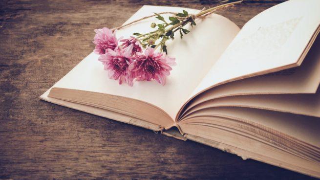 poemas romanticos