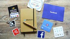 Facebook y YouTube son las redes sociales que registran un mayor número de usuarios según un informe de We Are Social y Hootsuite