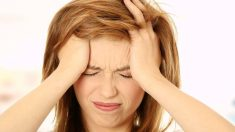 Hay muchos tipos de dolores de cabeza, y sus causas y síntomas pueden variar.