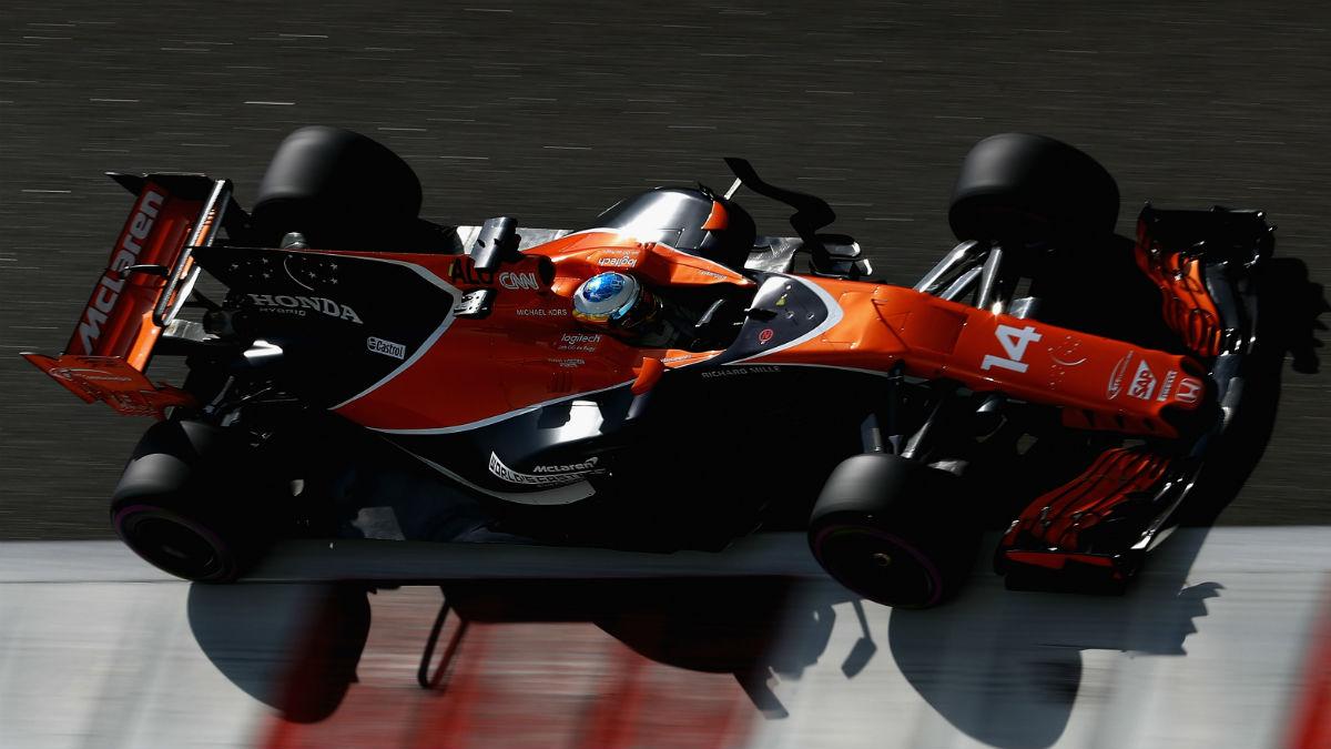La velocidad de Fernando Alonso en la Fórmula 1 hace asegurar a los pilotos con experiencia en Le Mans que el asturiano tendrá un papel destacado en la mítica carrera de 24 horas.