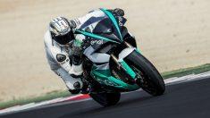 MotoE llegará en la temporada 2019, disputándose sus carreras en el marco del programa del campeonato del mundo de MotoGP.